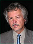 Colin A. Ross, M.D.