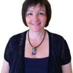Dawn Harris CPsychol, AFBPsS
